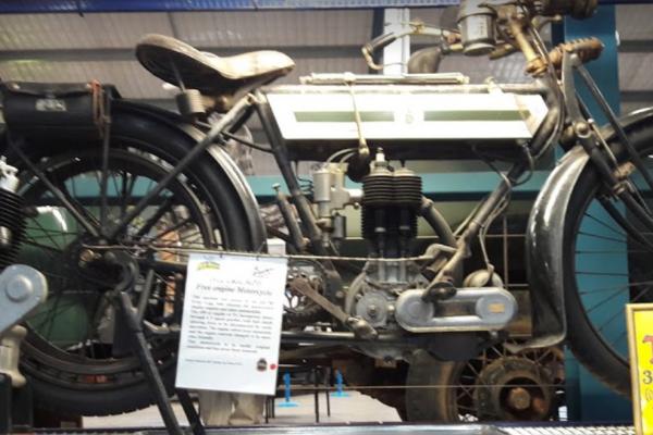 motor_museum_of_wa_-_Google_Search 11